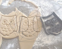 Fully Personalised Cookie & Fondant Cutter, You Tell us what you want, we make it happen!
