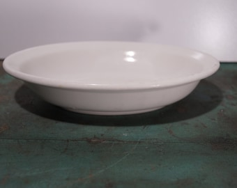 Walker Ironstone Serving Dish