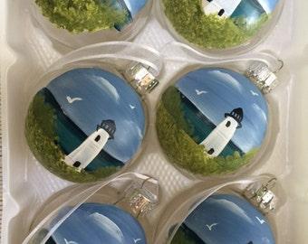 Lighthouse wedding Etsy