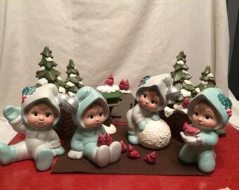 Jingle Bell Kids