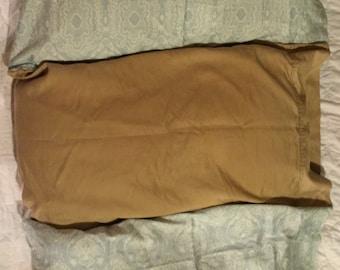 Pillow Nap Mat