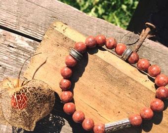 Bracelet for man TOM