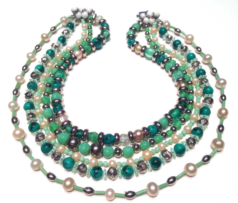 Perlas De Tambor - Compra lotes baratos de Perlas De