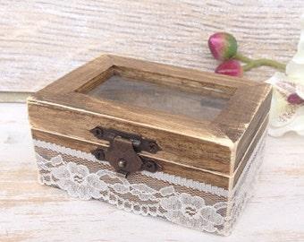 Will you be my bridesmaid Proposal Gift Box Be my Maid Of honor Matron Of Honor Will you be My Flower Girl Keepsake Box Set of