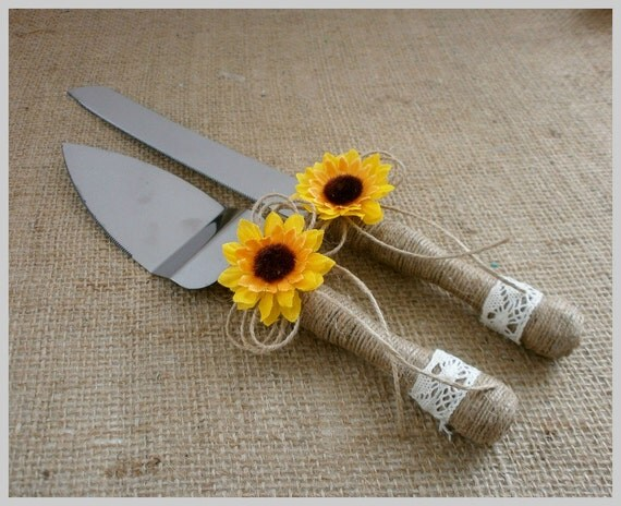 rustic wedding cake knife set wedding cake serving knife. Black Bedroom Furniture Sets. Home Design Ideas