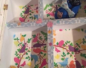 Birth Of Gift Box