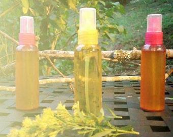 Fragrance Body Spray - Perfume - Cologne