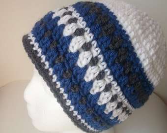 Tuque Galilee
