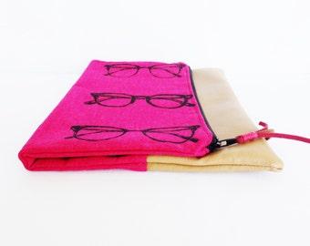 Wallet / purse