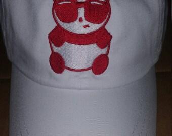 TeamUgly Hats