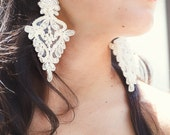 Year old Accessories brides on