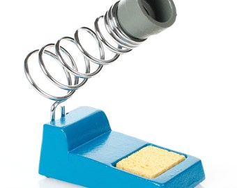 Choice Soldering Iron Stand