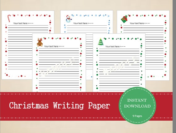 editable handwriting paper Free to print this is lined paper for children to practice their handwriting it works for both print manuscript and cursive script handwriting styles there are thick lines at the top and bottom, with a dashed line in the center.