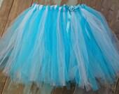 Kids craft kit - Daydream fairy tutu - make your own fairy princess dress up costume