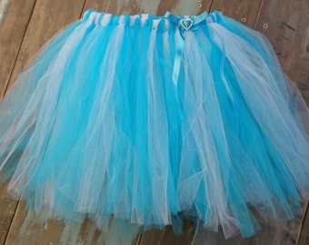 Daydream Fairy Tutu craft kit - kids make your own dress up costume