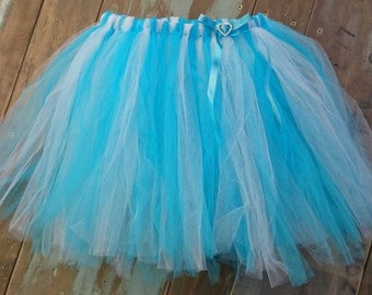 Kids craft kit - Daydream fairy tutu - make your own fairy princess dress up costume