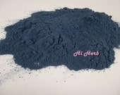 30 Grams Instant Butterfly Pea Powder Spray Drying Process Blue Tea Fine Powder