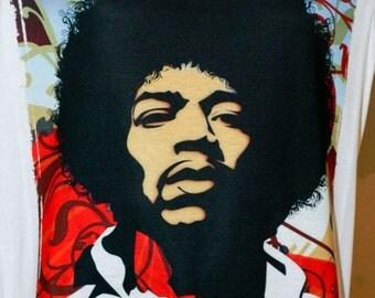 Gorgeous Jimi Hendrix Shirt Gift, gift,shirt,shirts,gift,Jimi Hendrix shirt,shirt,tshirts,t shirts,t-shirts,tees,tshirt,t shirt