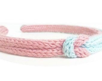 cerchietto capelli - hairband