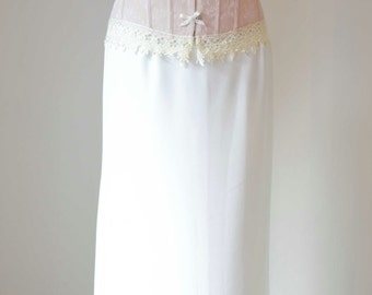 SALE SALE SALE Sample gowns, Last reduction.Pretty in Pink Corset Prom Dress, vintage inspired