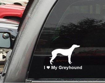 Unique Truck Window Decals Related Items Etsy