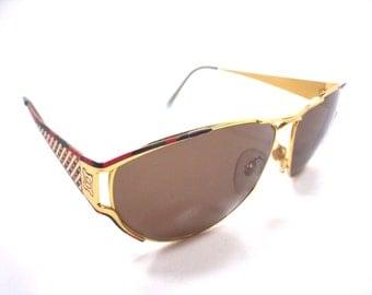 Vintage Laura Biagiotti Sunglasses