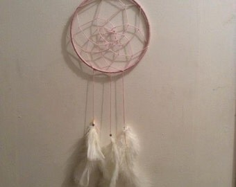 175mm dreamcatcher