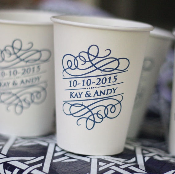 custom paper coffee cups toronto Create your own custom mugs at zazzle  large, or skinny sizes, 11 paper types, and over half a million designs  what's better than a morning cup of coffee.