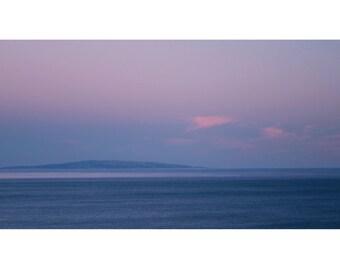 Malibu Sunsets
