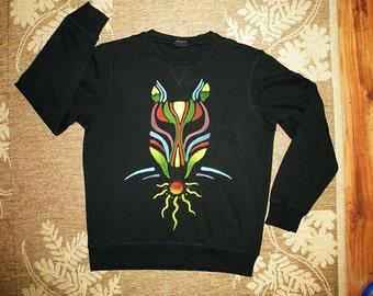 Majic Hoodie/ Sweatshirt