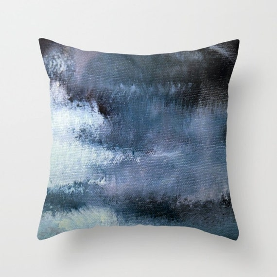 Throw Pillow Dimensions : Ahab Throw Pillow MULTIPLE SIZES by DigitalHybridDesigns on Etsy