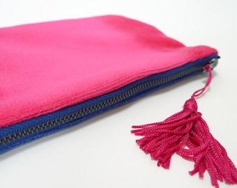 "Tiny bag/Pochette/Handbag ""Versailles II."""