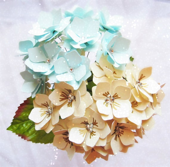 Paper flower templates pdf patterns diy paper flowers paper il570xn mightylinksfo