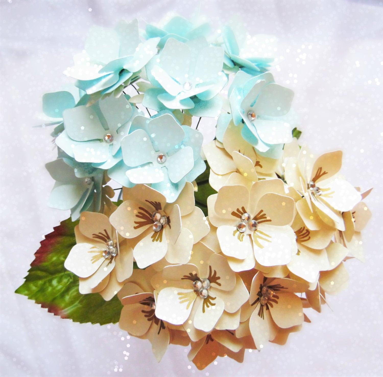 paper flower templates  u0026 pdf patterns diy paper flowers