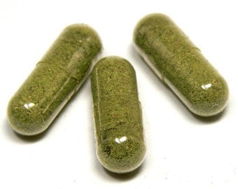 Andrographis Herb 48 Capsules
