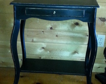 SOLD - End Table -  1/10/15