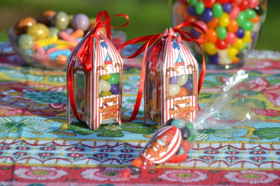 Adaptable image within bertie botts every flavor beans printable