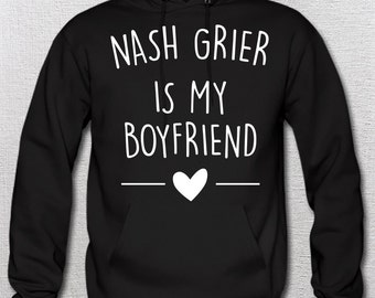 Items similar to GRIER FOREVER on Etsy