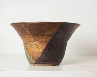 Decorative Bowl Set