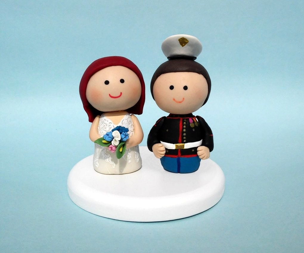 wedding cake toppers custom custom wedding cake topper wedding cake topper 8819