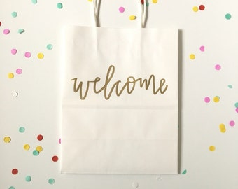 Custom gift bags   Wedding gift bags   Bridal shower gift bags   Bachelorette Party bags   Baby shower favor bags   Party favor bags