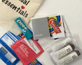 Bridal Essentials Kit