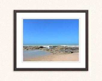 Beach (Beach).