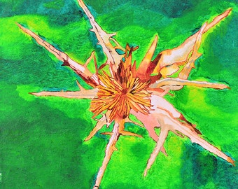 oil painting, painting originall, OIL, oil painting flowers, original oil paint, original artwork, original art