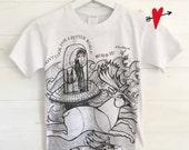 Ufo-BABY T-shirt