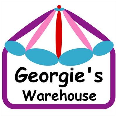 GeorgiesWarehouse