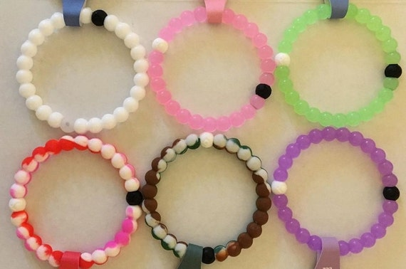 Shaming etsy and its resellers ldw calls out the sale of lokai