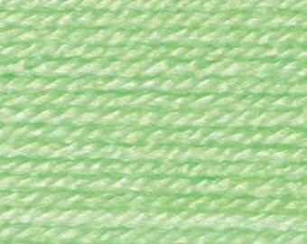 Stylecraft Special DK Spring Green