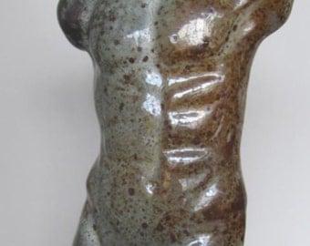 Handmade Classical Male figure