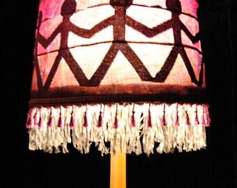 Peoples United - Floor Lamp (SALE! - 20% OFF)
